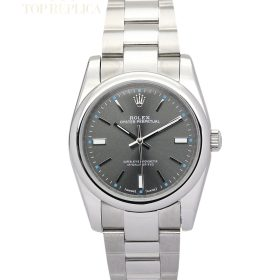Rolex Lady Oyster Perpetual 177200/1 Rolex Oyster Perpetual Date